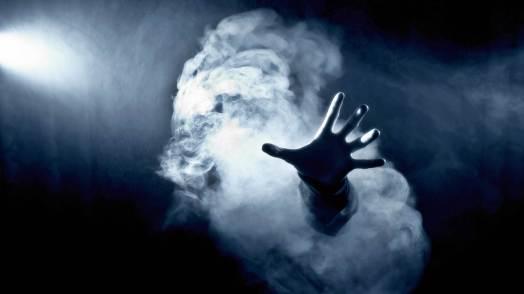 smoke-photo